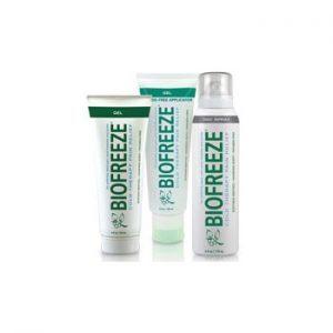 biofreeze1