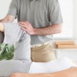 medical_massage_1